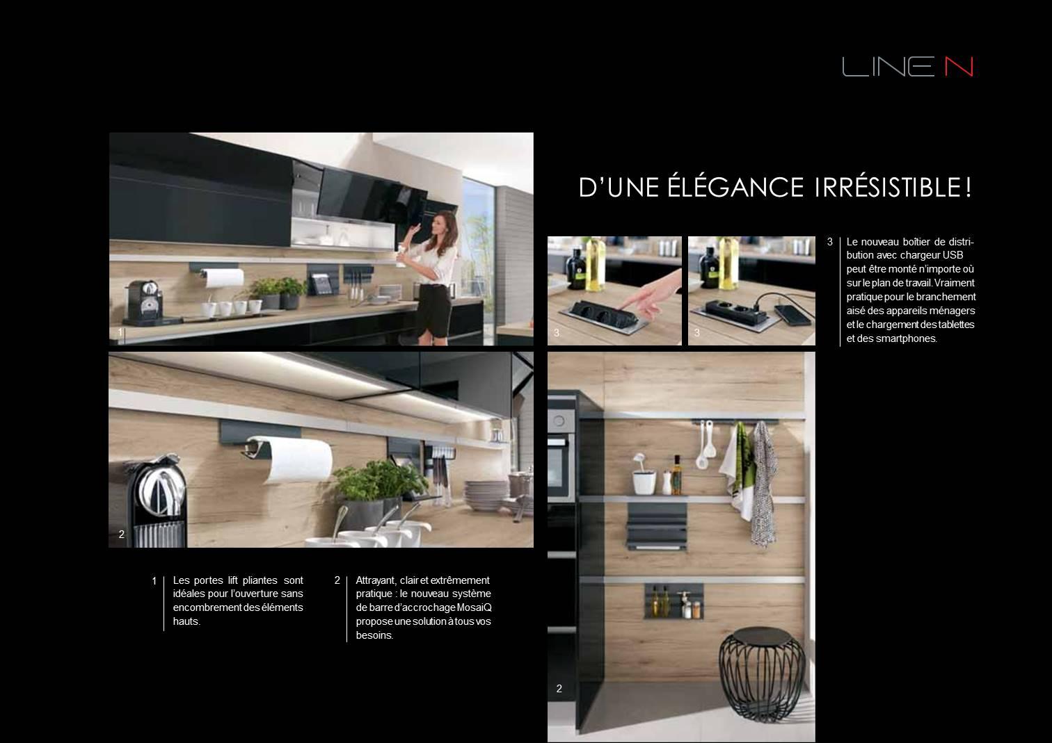 classement cuisiniste quels sont les meilleurs cuisinistes de la confortable comparatif. Black Bedroom Furniture Sets. Home Design Ideas