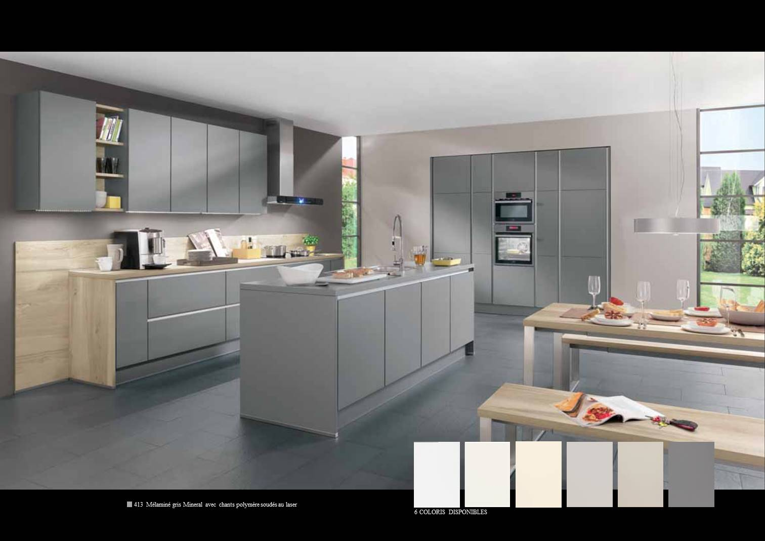 comparatif cuisiniste quelle technologie et quel rfrigrateur choisir with comparatif cuisiniste. Black Bedroom Furniture Sets. Home Design Ideas